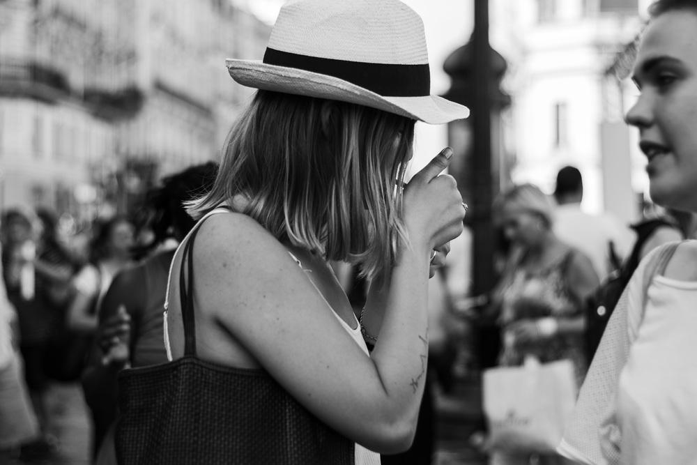 2014_juli_paris_17.JPG