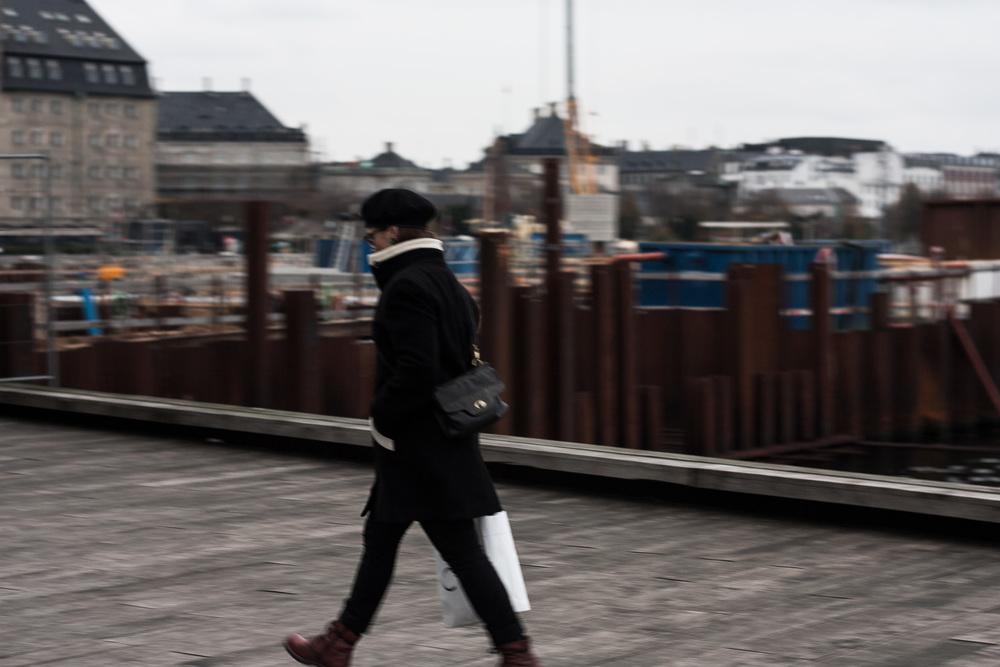 December, Copenhagen | s.hellsten