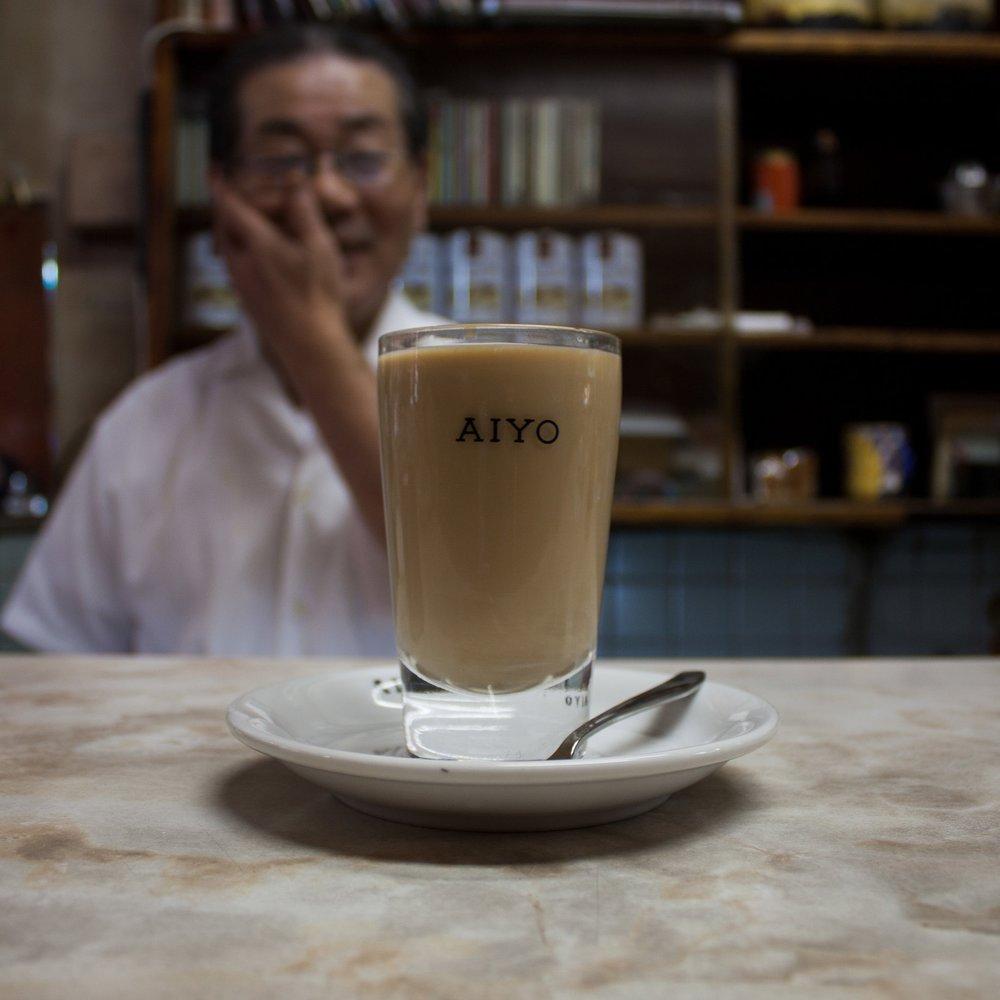 2016_japan_aiyocoffe1.JPG