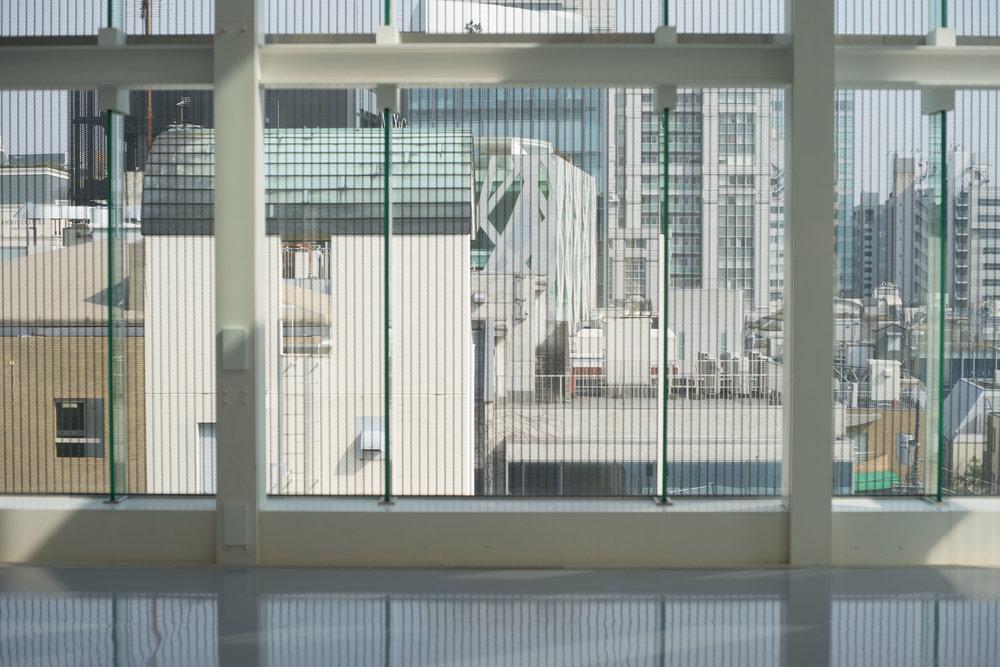 2017_mars_tokyo_24.jpg