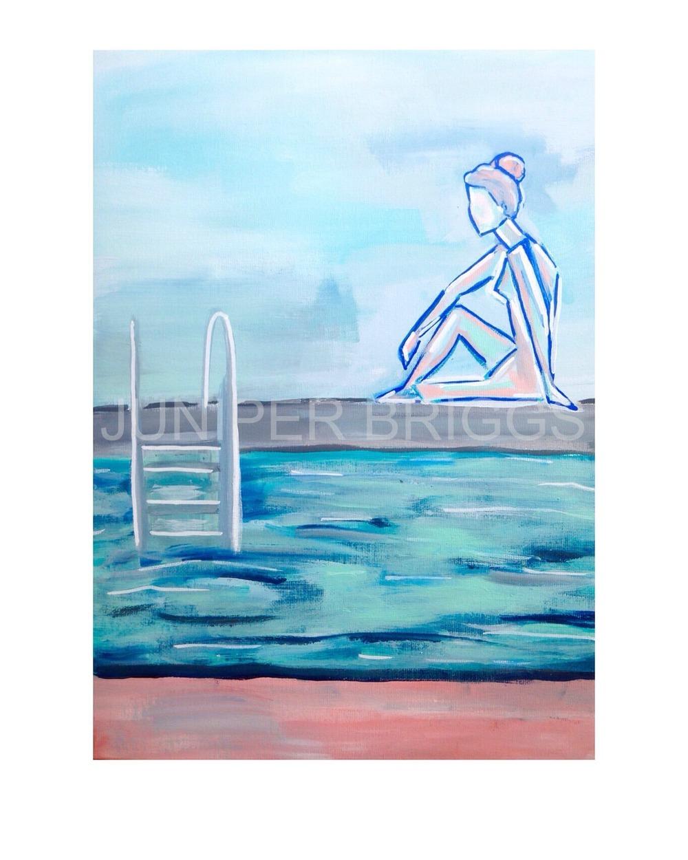 Poolside-Watermarked.jpg