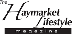 haymarket lifestyle bw logo.png