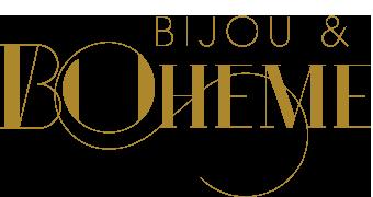 bijou-boheme.png