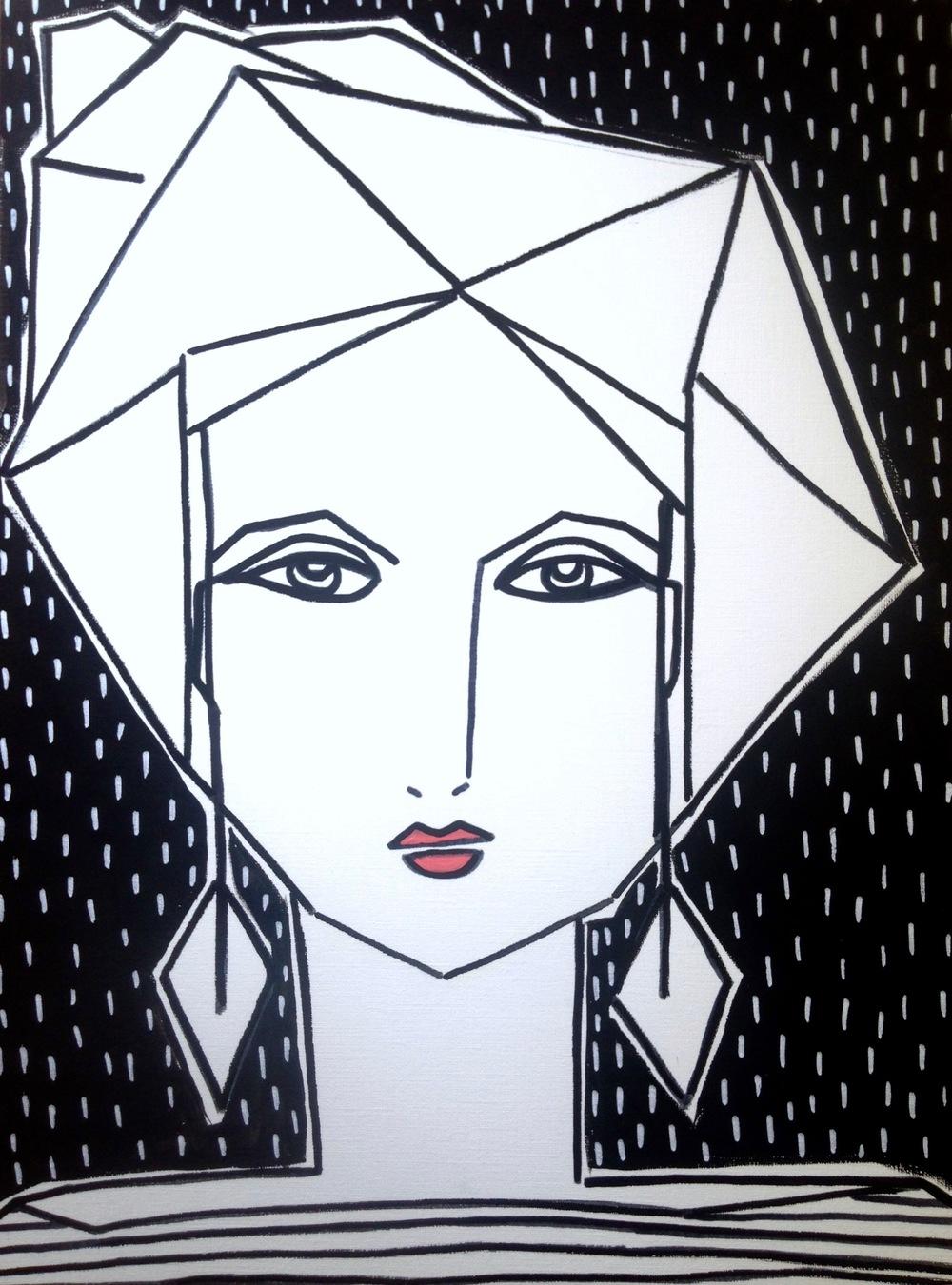 Lipstick lady- Coral.jpg