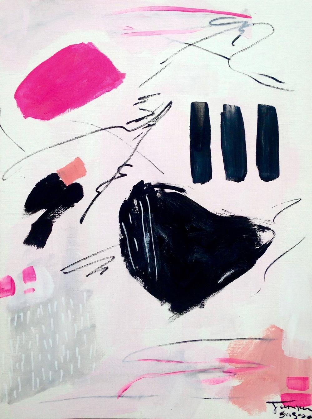Scatter brain sister painting2 (1).jpg