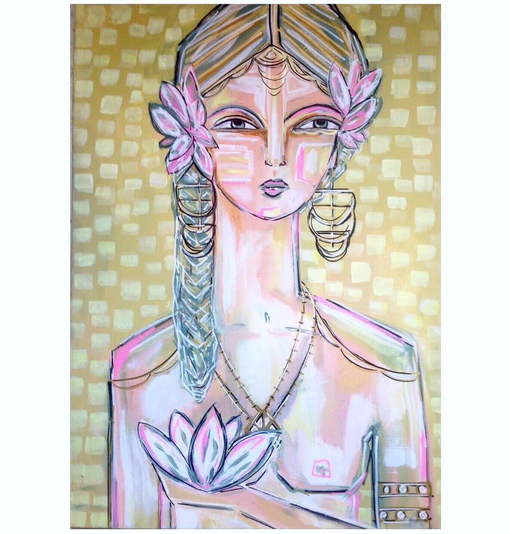 braided woman.jpg