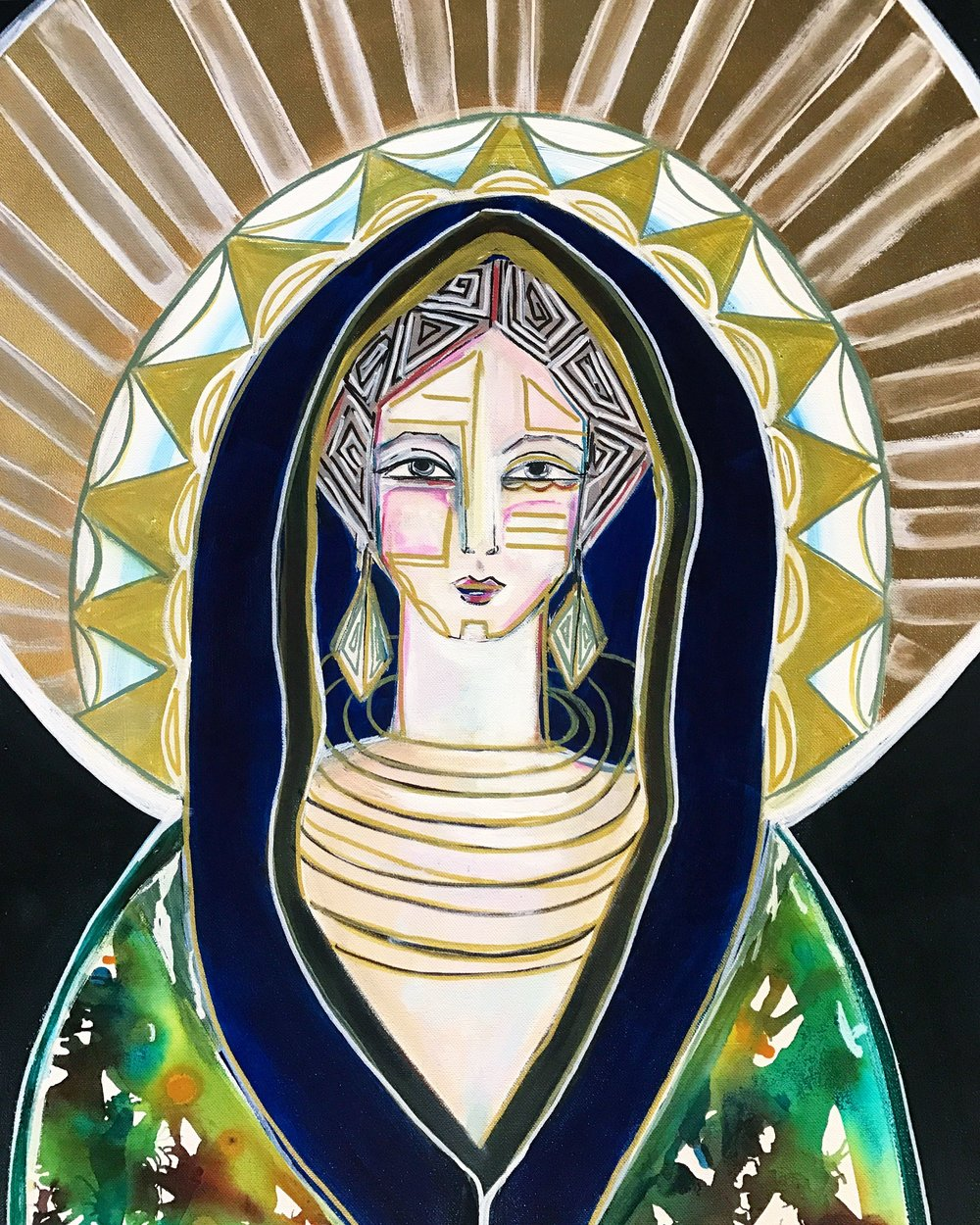 Queen of Heaven.jpg