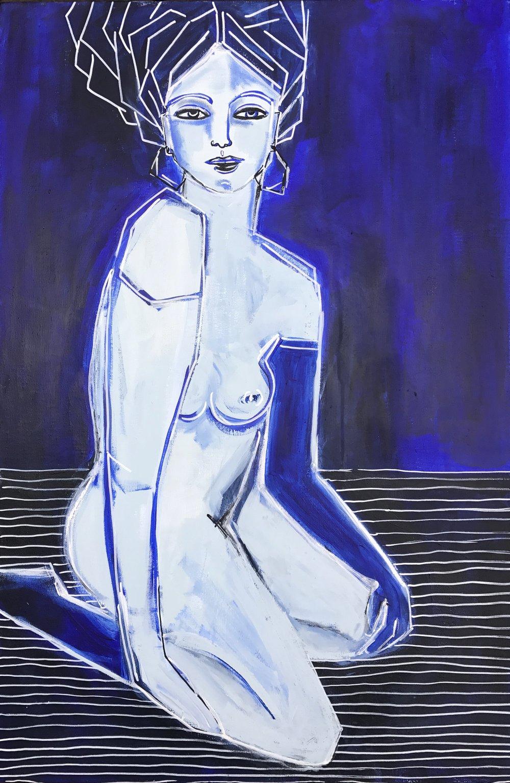 Blue beauty.jpg
