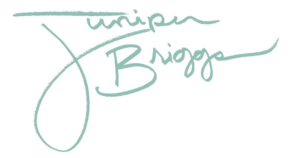 JuniperBriggs_signature_logo_squarespace.jpg