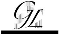 ghl_logo_200px.png