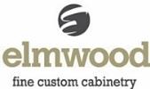Elmwood Logo COL 572kb jpeg.web.jpg