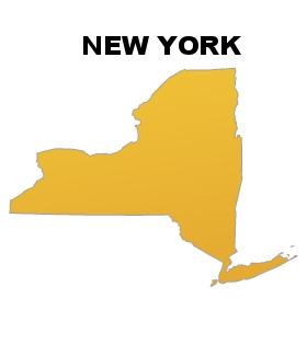 NY State.jpg