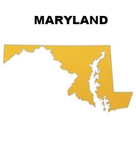 MD State.jpg