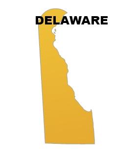 Deleware State.jpg