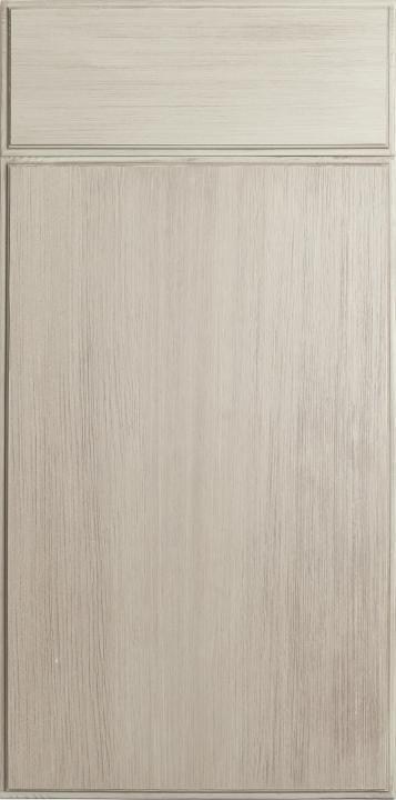 Slab Silver Birch.web.jpg