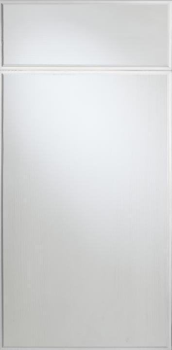 Slab Super White.web.jpg