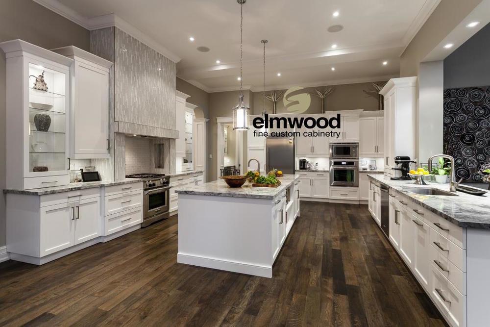 Elmwood Kitchens SSI – Elmwood Kitchens