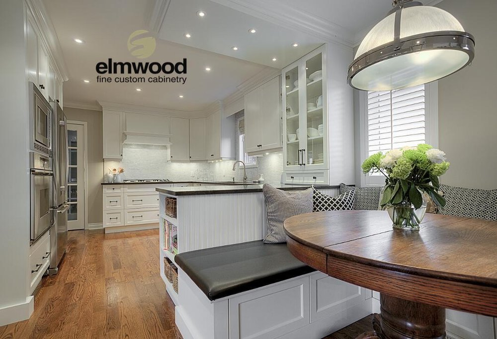New - Elmwood Contemporary 006.web.jpg
