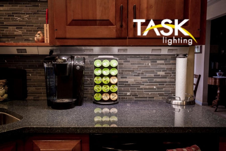 Task2 w:logo.jpg