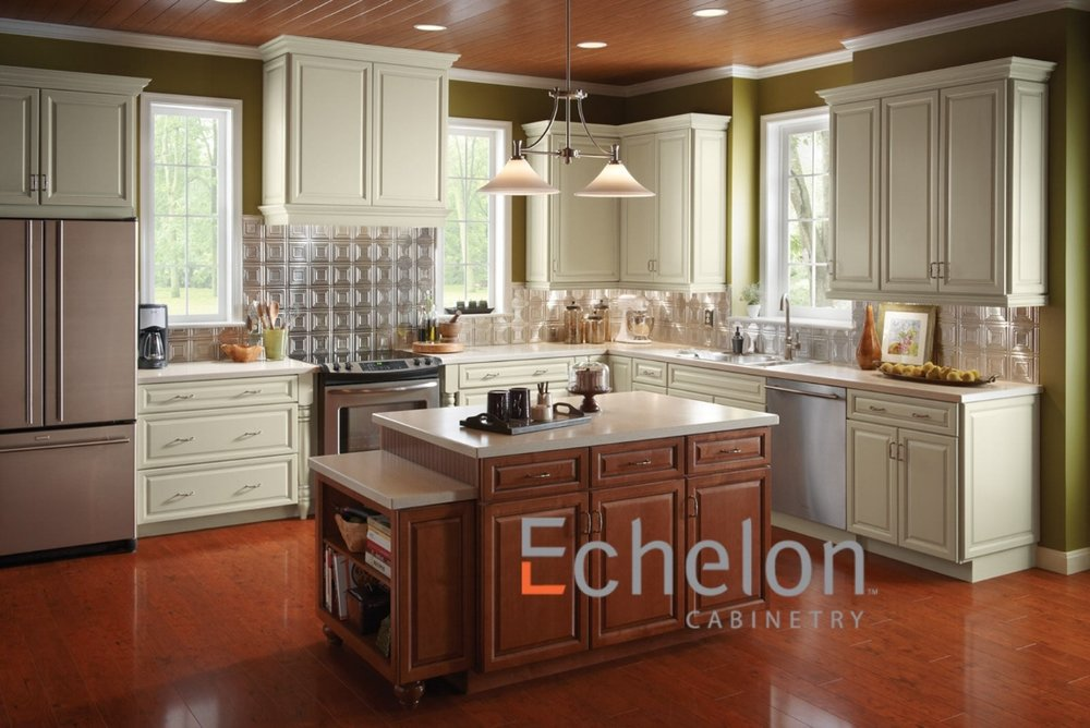 Wesley5pc_Linen_Kitchen.jpg