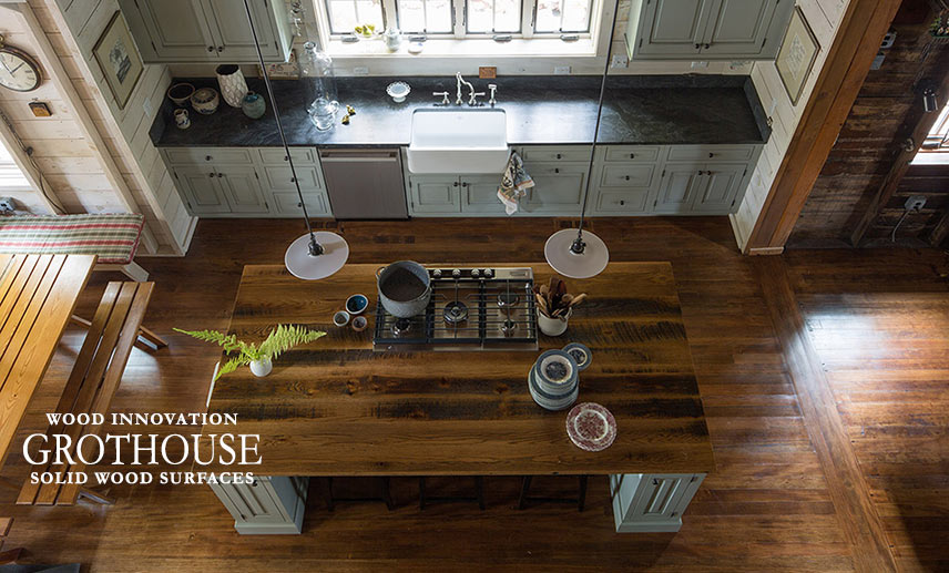 Reclaimed_Oak_wood_countertops.jpg