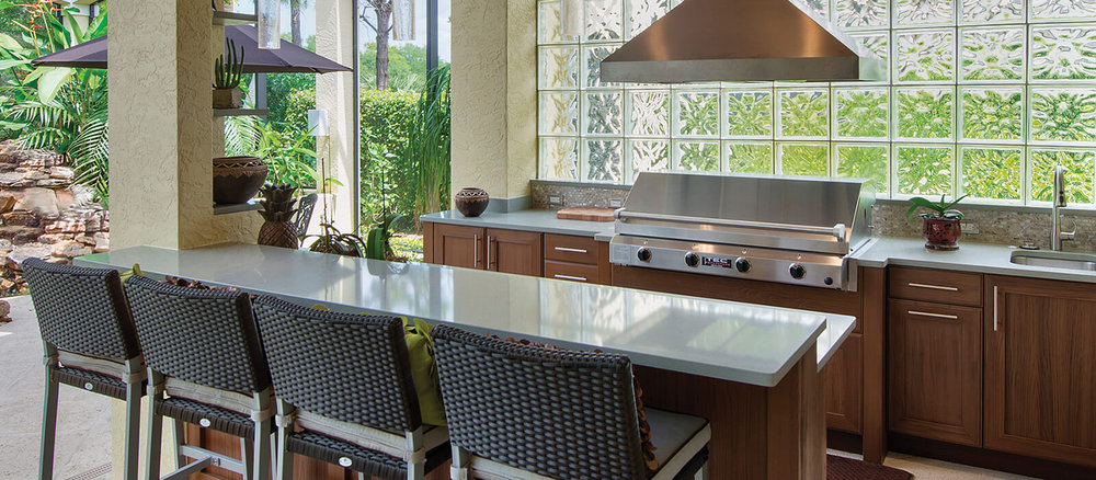 outdoor-kitchen-1@3x-AllureKitchens.jpg