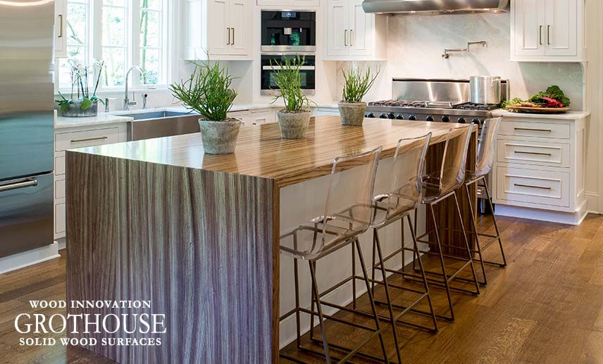 zebrawood_wood_countertops_13823.jpg