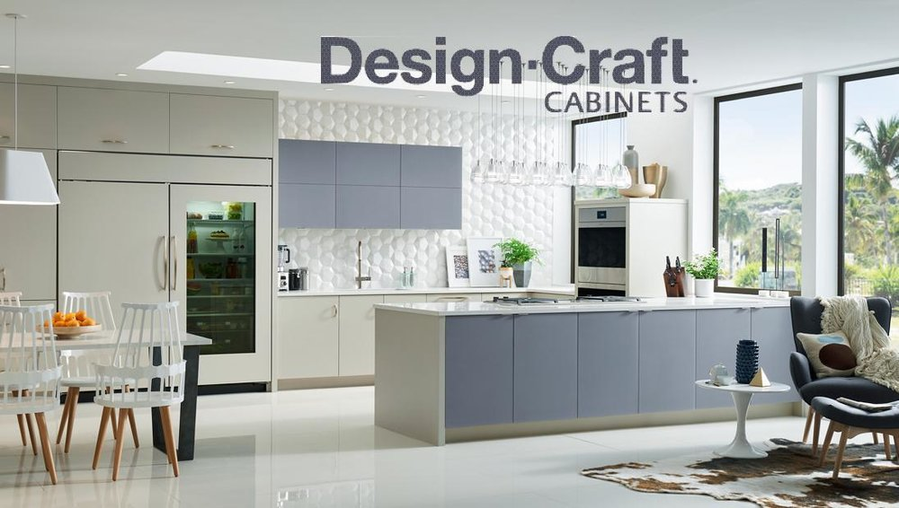 Bella_MDF Brava_OA002.jpeg. Designcraft Cabinetry