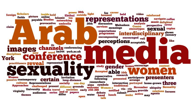 conference-wordle.jpg