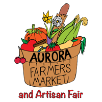 aurora farmers market.png