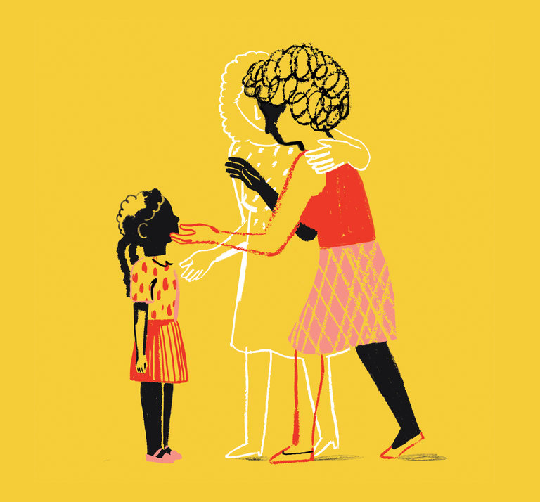 What Can Be Done To Help Parents Of >> To Help Kids Thrive Coach Their Parents Prevent Child