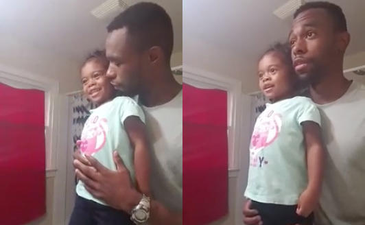 daddy-daughter-mirror-affirmations.jpg