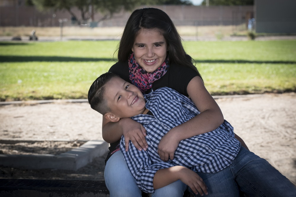 Albuquerque Family Photographer Perez Family copyright 2014 (6).jpg