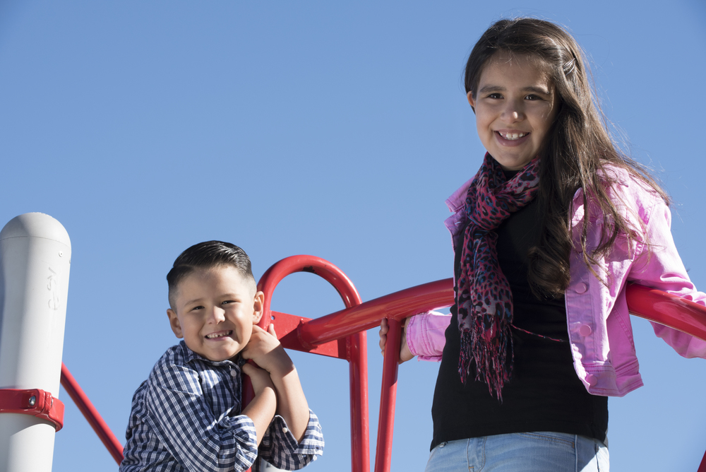 Albuquerque Family Photographer Perez Family copyright 2014 (9).jpg