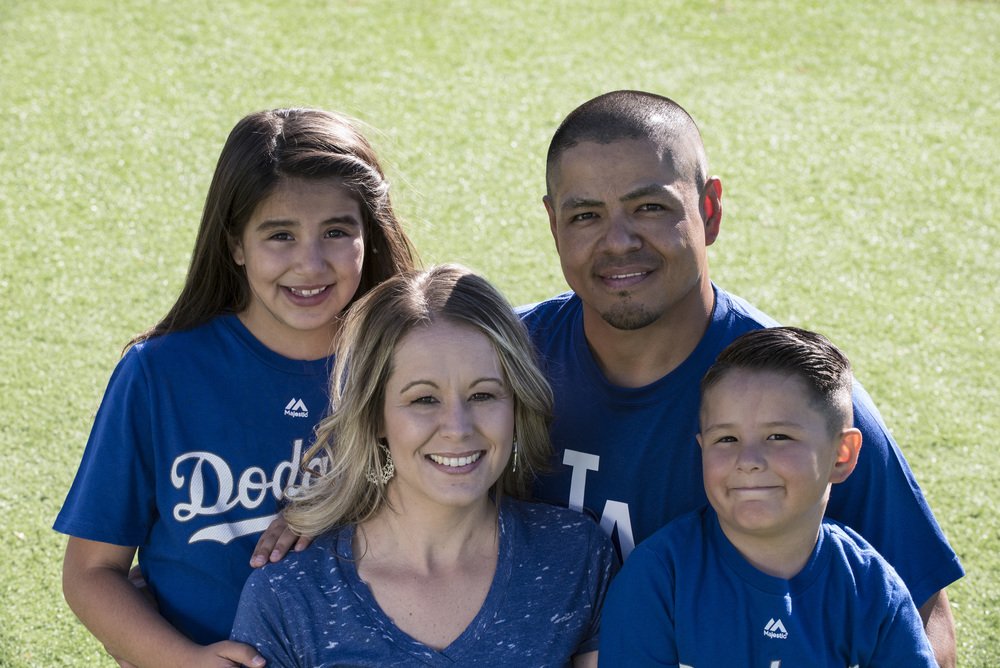 Albuquerque Family Photographer Perez Family copyright 2014 (11).jpg
