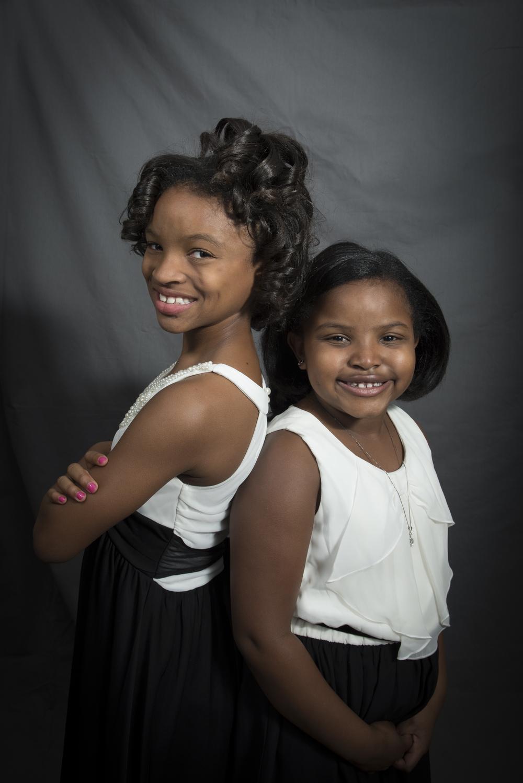 Albuquerque Family Photographer Brundage Family copyright Phillip Banks 2014 (8).jpg