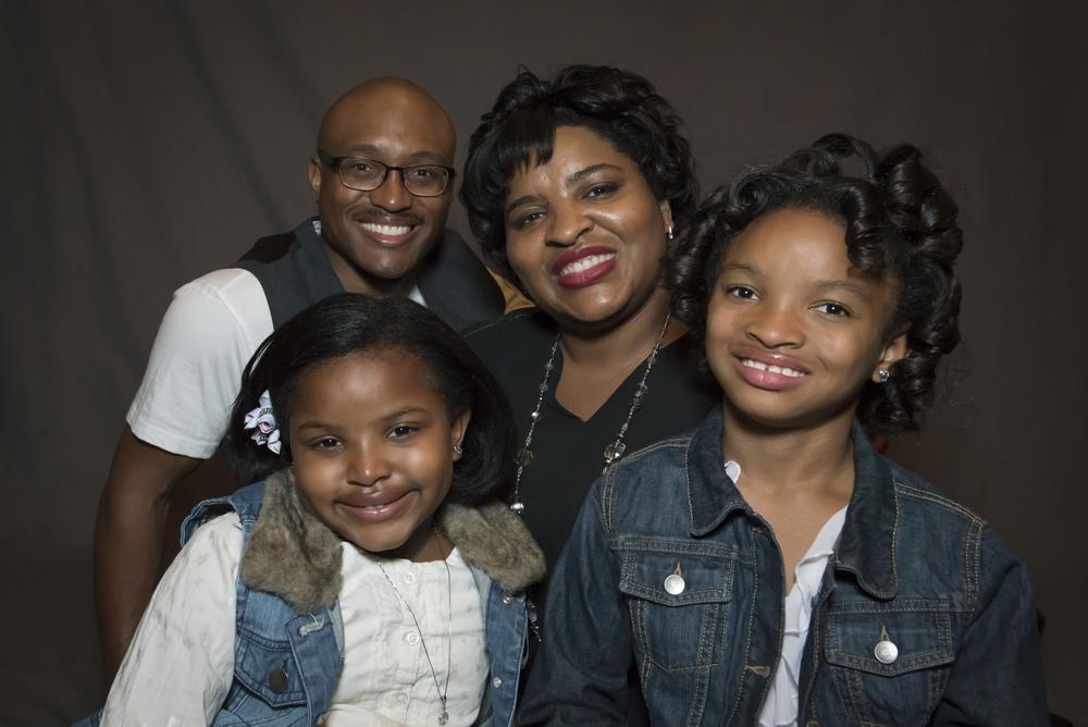 Albuquerque Family Photographer Brundage Family copyright Phillip Banks 2014 (17).jpg