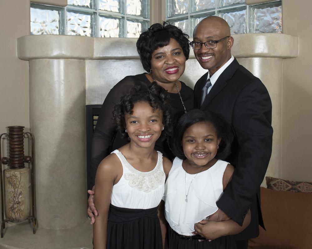 Albuquerque Family Photographer Brundage Family copyright Phillip Banks 2014 (5).jpg
