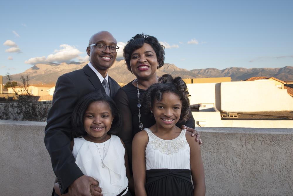 Albuquerque Family Photographer Brundage Family copyright Phillip Banks 2014 (6).jpg