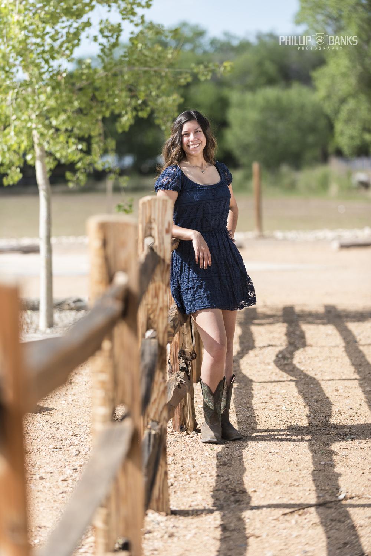 Albuquerque Senior Photographer Marisa (5).jpg