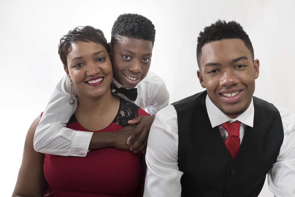 Smith family-06-27539.jpg