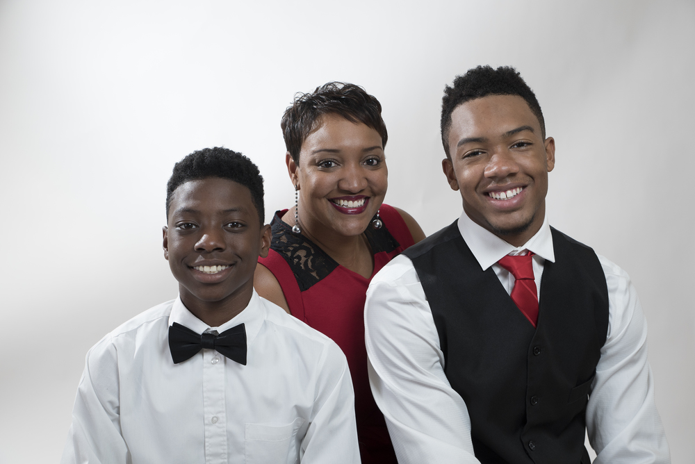 Smith family-09-27551.jpg
