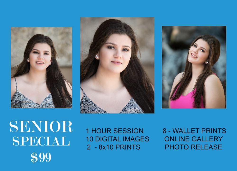 June 2016 Senior Special Alicia.jpg