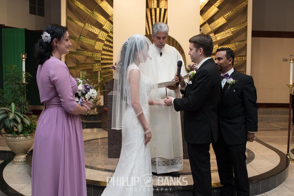 Albuquerque Wedding Photograph - N & E McInteer (4 of 1).jpg