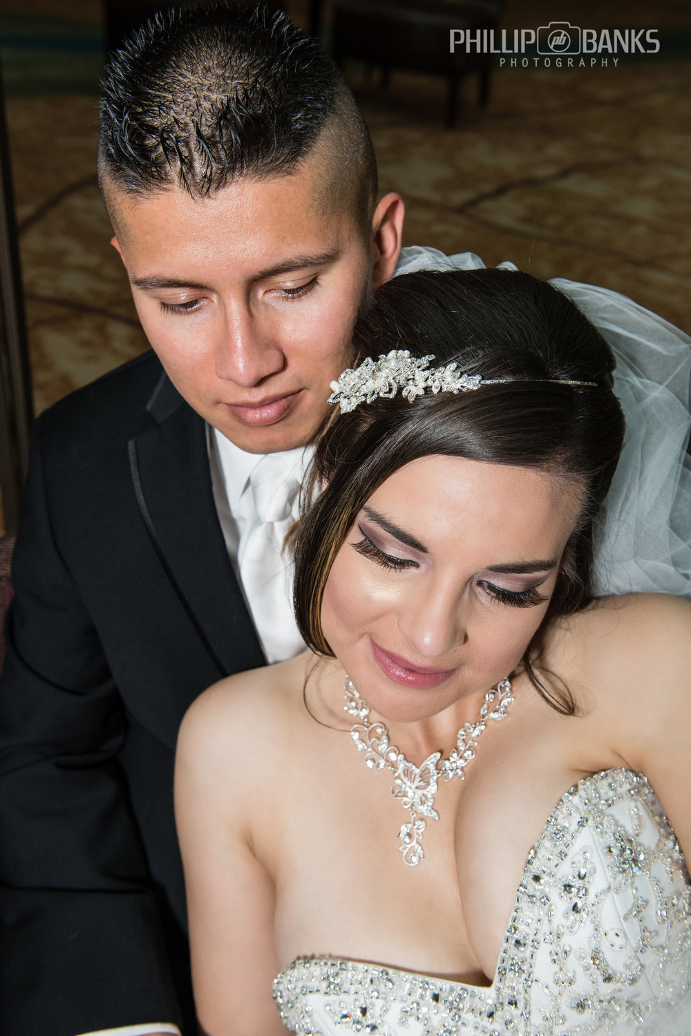 Albuquerque Wedding Photographer Lujan_104.jpg