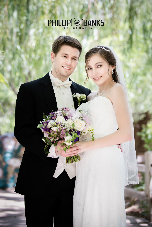 Albuquerque Wedding Photographer Phillip Banks Photography-N'Jamina and Eric Mcinteer Album -1w_logo.jpg