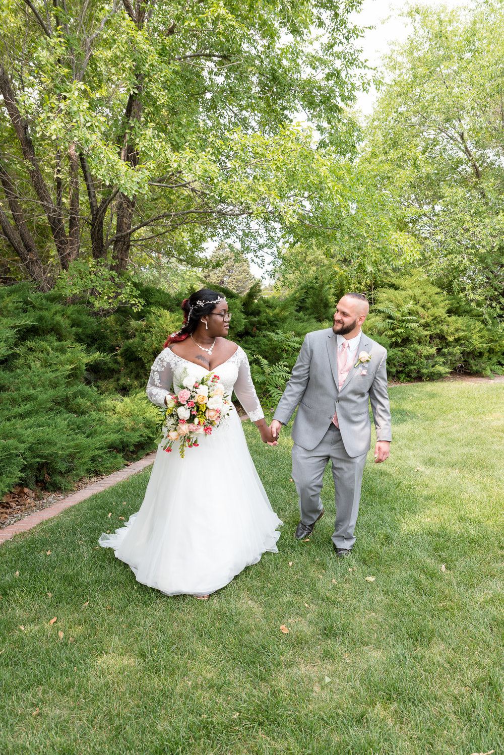Albuquerque Wedding Photographer Stephen and Tamika Russick.jpg