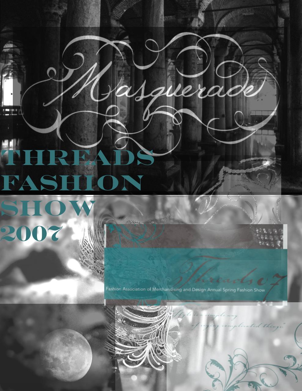 Threads 2007
