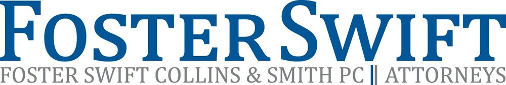 Foster Swift Collins & Smith - Foster, Swift, Collins & Smith, P.C. is a law firm in Michigan, founded in 1902.
