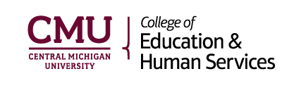 CEHS - A leading college in educator preparation and human services programs, where students, faculty and staff learn to challenge, lead and inspire the world. Their vision is to strive to be a diverse academic community nationally recognized for its leaders, scholars and innovative professionals.
